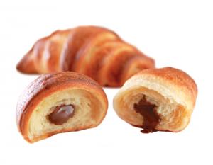 _stz_0015_croissantdoce