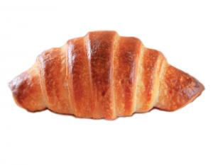 _stz_0016_croissant