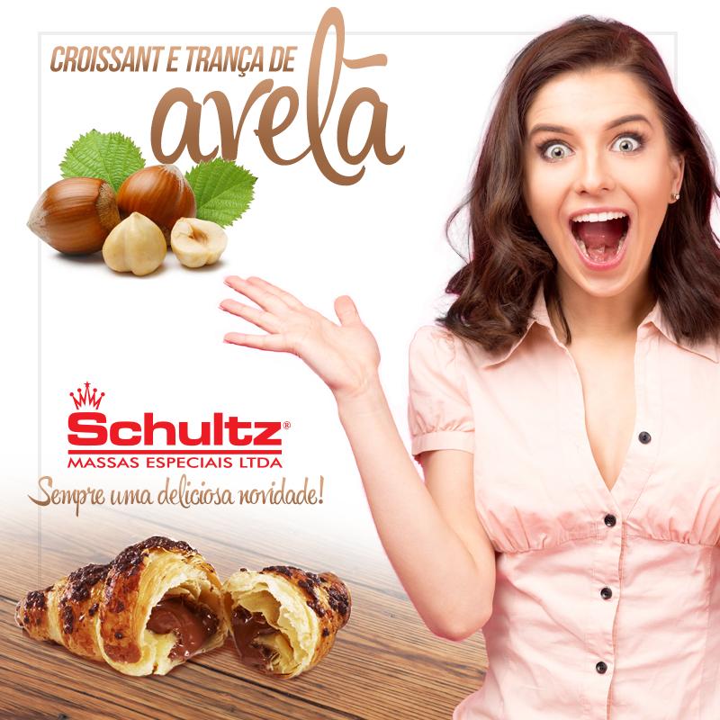 201803-Croissant-Avela